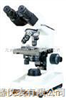SC-XSP-300双目生物显微镜 显微镜