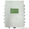 WE-DO-6383工业在线溶氧仪 在线溶氧仪