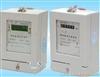 SB-DDS314單相電子式電能表 電能表