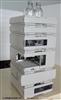 Agilent 1100二手液相色谱仪