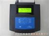 WE-DO300实验室溶氧仪 溶氧仪