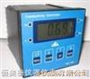 WE-DD-100電導率儀 導率儀