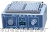 MM-1\MM-2 微量振荡器