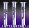 500mg/6ml,30支/盒Supelclean LC-18固相萃取小柱/Supelco固相萃取小柱/SPE小柱(57054)