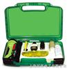 TP-1121荧光检漏仪TP-1121荧光检漏仪