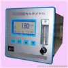 HD-EC-400电化学氧量分析仪(微量)HD-EC-400