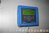 WE-AD38-2005工业在线溶氧仪 在线溶氧仪