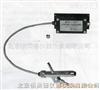 BJW-WFH-671光导纤维红外温度检测器/红外温度检测器