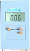 BJW-DLY-6B气负离子检测仪
