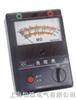 NL3121 NL3122 NL3123 NL3101电动兆欧表