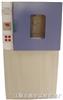 JZ401A鼓風老化試驗箱