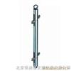 JY-YT-TG-3测斜管预通器 预通器