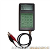JY-YT-DSY-406频率读数仪 读数仪
