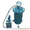 JY-YT-SYG-1水压试验罐 试验罐