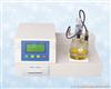 YJT-CS-D微量水分測定儀