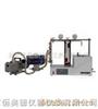 HD-SF-1壓差法微量水份測定儀