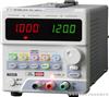 IPD-12001LUIPD-12001LU数字直流电源