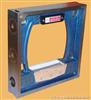SBC-SK-150磁性框式水平仪/框式水平仪/水平仪