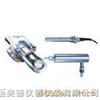 HLDZ-微克溶氧电/溶氧仪电