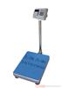 TCS-A1+P-30广西电子打印台秤