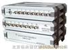 QXH8-XHCDSP數據采集分析系統 數據采集系統