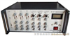 QXH8-XHDT動態綜合測試儀 動態測試儀 綜合測試儀