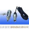 HLDZ-ICS-200電導率儀