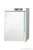 HP-50B电热恒温培养箱