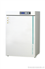 HP-100B电热恒温培养箱