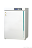 HP-160B电热恒温培养箱