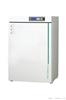 HP-270B电热恒温培养箱