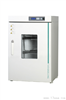 HG-270B电热恒温干燥箱