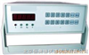 QXH8-CL-2智能数字测力仪 数字测力仪 测力仪QXH8-CL-2