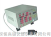 HATOP-961A繼電器綜合參數測試儀 繼電器參數測試儀 繼電器綜合檢測儀