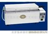 B1-TQ-UHZ-1.7m磁翻板液位計 液位計B1-TQ-UHZ-1.7m