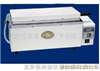 B1-TQ-UHZ-1.7m磁翻板液位计 液位计B1-TQ-UHZ-1.7m