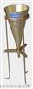 SJ-BCRTAII型CA砂浆流动度测定仪(铜铸无缝)