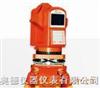 AD8-BJSD-2E激光隧道断面检测仪 隧道断面检测仪 断面检测仪AD8-BJSD-2E
