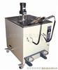 BAD8/SYD-0193自动润滑油氧化安定性测定器/氧化安定性测定器