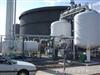 BioTector活性碳吸附床