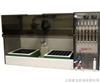 加拿大Questron Vulcan84全自动无机样品前处理工作站(Vulcan84系列)