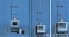 Qpro-M多功能微波萃取、消解、合成仪