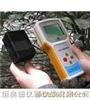 HTP-TPJ-26P二氧化碳记录仪/CO2记录仪HTP-TPJ-26P