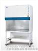 AC2-S系列ESCO A2型二级生物安全柜