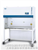 ACB-A系列OptiMair 垂直流超净工作台