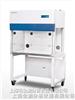 PCR-4A1聚合酶链反应专用超净台