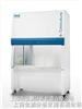Labculture CYT系列细胞毒素生物安全柜