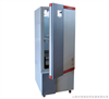 BMJ-160C霉菌培养箱