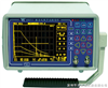 HS511数字超声波探伤仪HS511