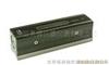 KT5-463-79水平仪/水平仪KT5-463-79